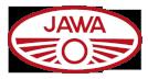 Jawa Motoren Logo